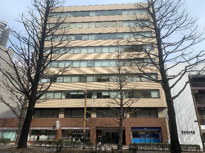 KDX仙台ビル