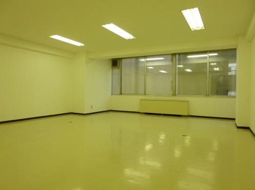 第2日本オフィスビル