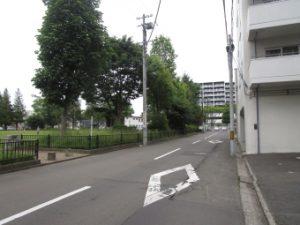 京急仙台プラザ