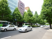 第一日本オフィスビル