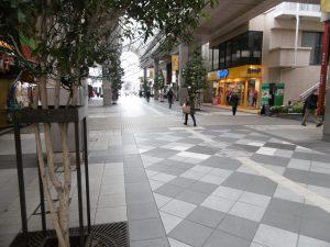 ビズサークル仙台一番町オフィス