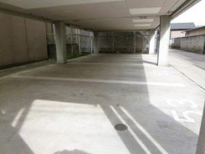 松月小田原ビル3階