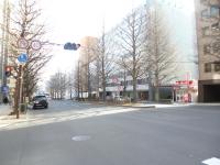仙台いちょう坂ハルヤマビル