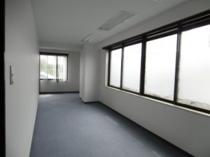 モダンクラフトビル 3階