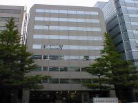 本町奥田ビル