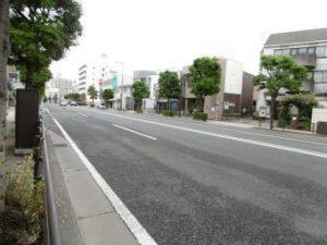 菊誠ビル101