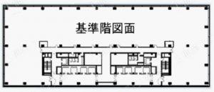 仙台第一生命タワービル