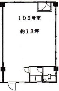 第13ジュリヤン 105