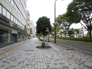 松栄宮城野ビル