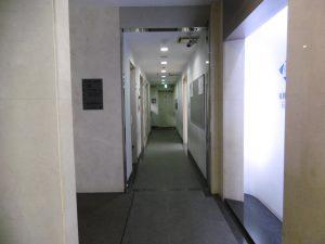 上杉第3平野ビル