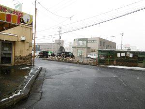 卸町マンションフタバ(事務所)