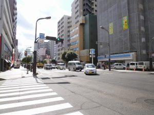 ONEHOUSE上杉