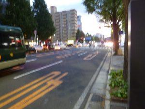 オパール仙台ビル