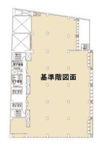 SS.仙台ビル