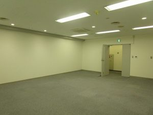 三井住友仙台銀行ビル